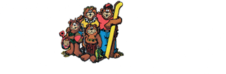 Big Bear Resort Logo